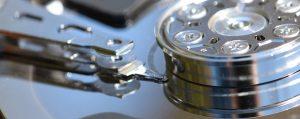 hard-drive-1348507_1280