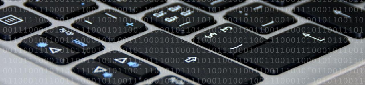 Kybernetická bezpečnost jako služba