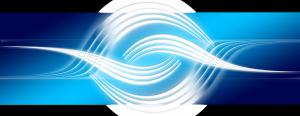 symbol-1040652_1280